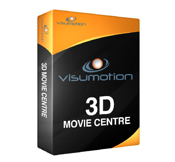 visumotion-06