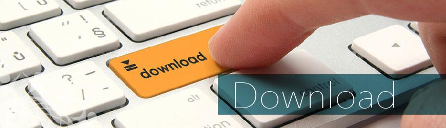 downloadBanner